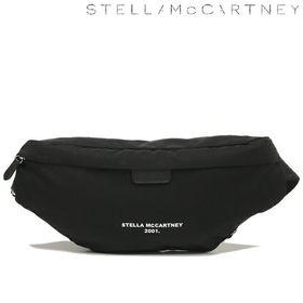 ステラマッカートニー ボディバッグ 594143 W8499...