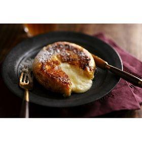 プレミアムフローズンくりーむパン5種とフレンチトーストの贅沢...