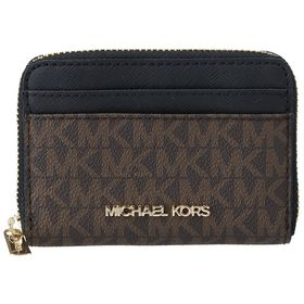 【MICHAEL KORS(OUTLET)】カードケース/【...