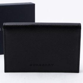 バーバリー カードケース MS 5498 FE 09 色:B...