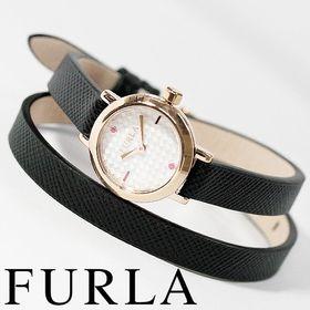 FURLA フルラ腕時計 レディース VITTORIA
