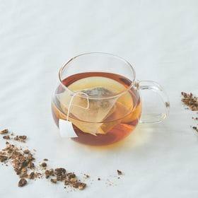 【計40包セット】北海道産 野菜茶 2種セット とうきび茶+...