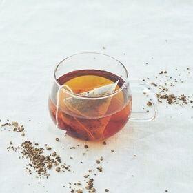 【合計40包セット】北海道産 野菜茶 2種セット ごぼう茶+...