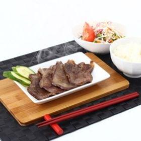 【300g】伊勢屋オリジナル仙台味噌漬け牛タン
