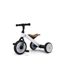 【ホワイト】BMW 三輪車