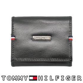 TOMMY HILFIGER トミーヒルフィガー  コインケ...