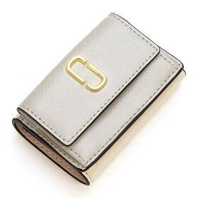 マークジェイコブス 折り畳み財布 M0014492 088 ...