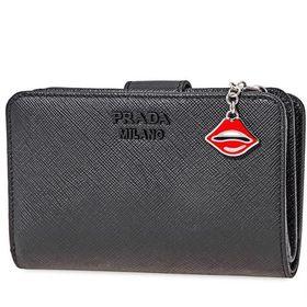 プラダ 二つ折り財布 1ML225 2CHR F0002 T...