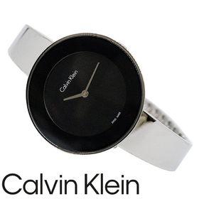 カルバンクライン CK 腕時計 CalvinKlein  レ...