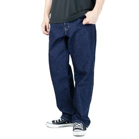 30x30 [Dickies]デニム RELAXED STR...