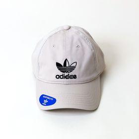 [adidas]キャップ RELAXED SPLIT TRE...