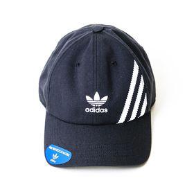 [adidas]キャップ ORIGINALS RECYCLE...