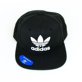 [adidas]キャップ ORIGINALS TREFOIL...