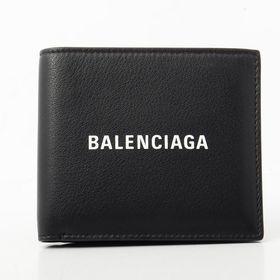 バレンシアガ 折り畳み財布 485108 DLQHN 106...