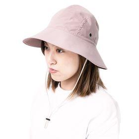 [ARC'TERYX]ハット SINSOLA HAT ピンク