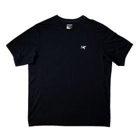 Sサイズ [ARC'TERYX]メンズTシャツ CORMAC...