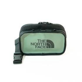 [THE NORTH FACE]ベルトバッグ EXPLORE...