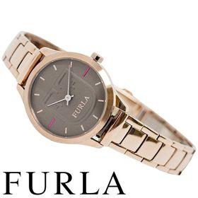 FURLA フルラ腕時計 レディース LIKE SCUD  ...