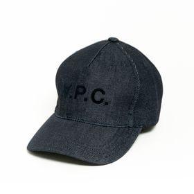 56サイズ [A.P.C] キャップ EDEN VPC CA...