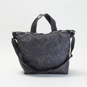 [LeSportsac] トートバッグ DELUXE EAS...