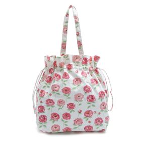 [Cath Kidston]トートバッグ THE HITCH...