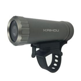 サイクルレコーダー KH-BDR100