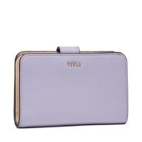 フルラ 二つ折り財布 PCX9UNO B30000 0731...
