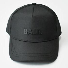 ボーラー キャップ 帽子 B10014 CLASSIC OX...