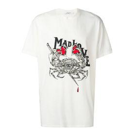 ジバンシー Tシャツ 半袖 BM70JN3Y3D 130 色...