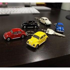 Volkswagen Type 1 フォルクスワーゲン ビー...