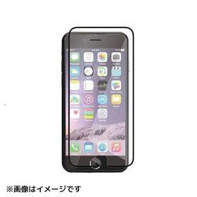 iPhone 6Plus /  6sPlus ガラスフィルム...