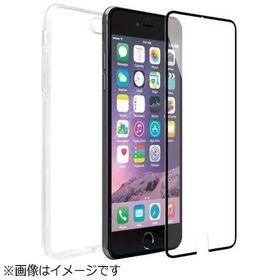 iPhone 6Plus / 6sPlus ガラスフィルム ...