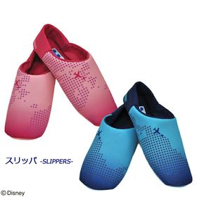 【1個】【DISNEY TRAVEL SKY SELECTI...