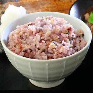 37種類のお米が入った数多米(あまたまい)1kg
