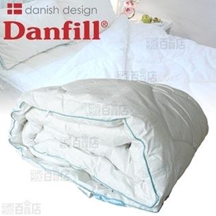 Danfill スープレールテンセル掛布団 シングルサイズ