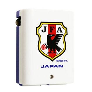 【ホワイト】USBコンセント 充電器 2ポート 高出力 計2.1A