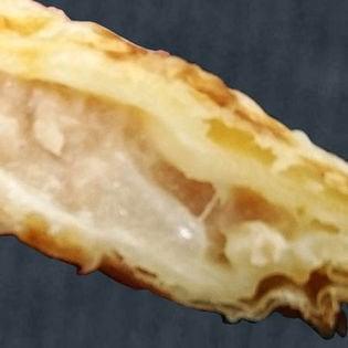 クロワッサン鯛焼き(ツナマヨネーズ) 30個