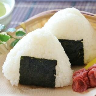 【10kg】29年度 新米 滋賀県産コシヒカリ(白米)
