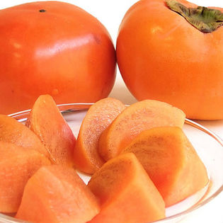 【予約受付】富有柿(奈良・和歌山) 7kg