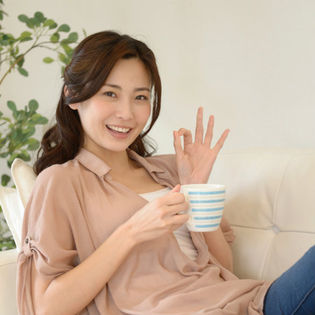 黒豆茶 1.5g×100包入り