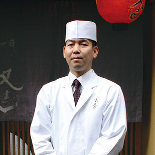祇園又吉 豚味噌漬・西京漬詰合せ(KF-MS)