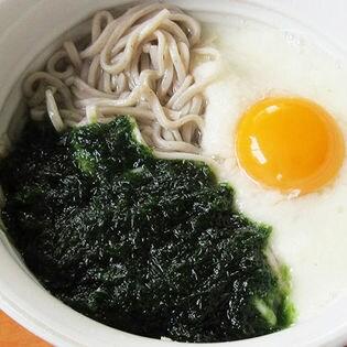 愛知県産100%あおさ海苔 100g(a14329)