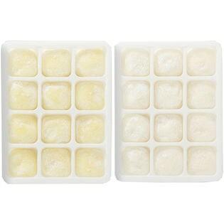 十勝ひとくちミルク大福2種48個セット(プレーン&チーズ 各24個)