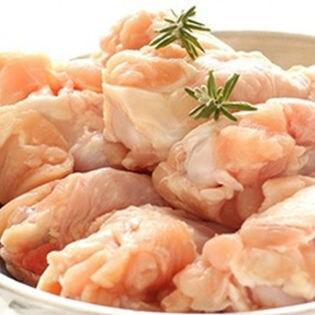 国産生鶏肉(手羽元)2kg
