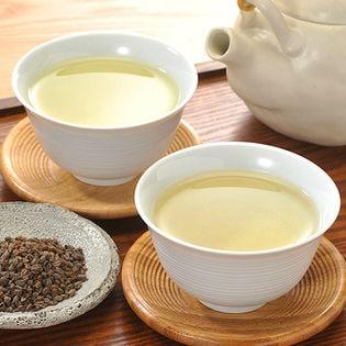 <満天きらり>韃靼そば茶 200g(a15415)