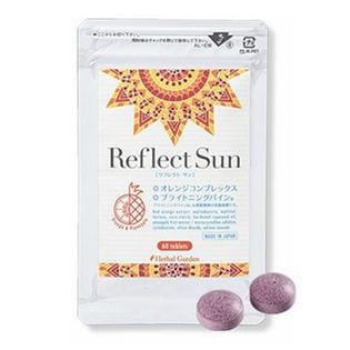 Reflect Sun(リフレクトサン)