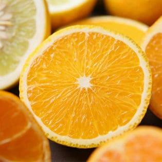 愛媛県産柑橘ファミリーセット(詰め合わせ) 8kg