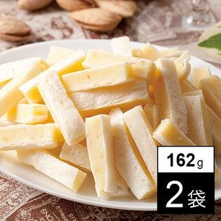 鱈のアーモンドチーズサンド 162g×2袋(a16996)