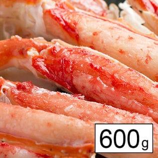 本タラバ蟹肩(ボイル) 600g