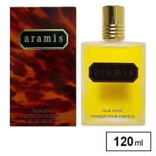 アラミス ヘアトニック 120ml